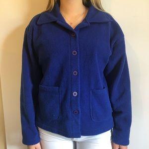 New York & Co Jacket